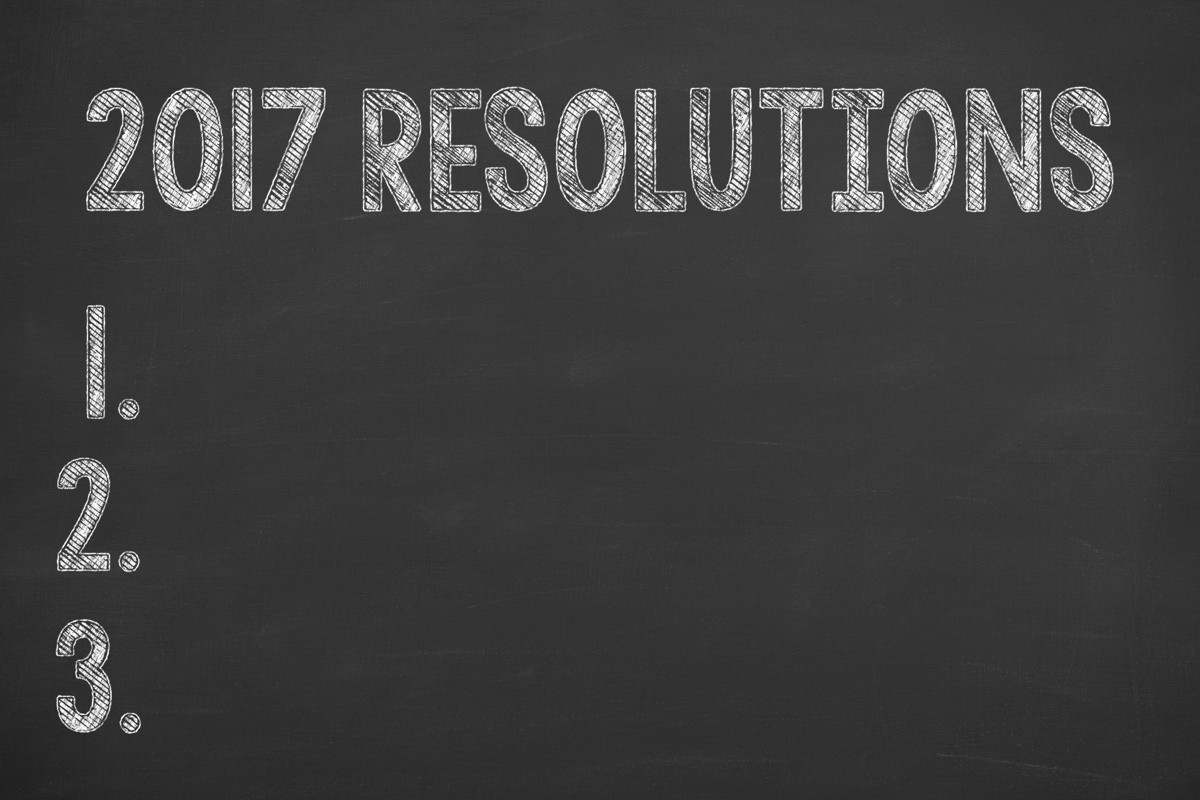 Business Mobile Phone Resolutions for 2017