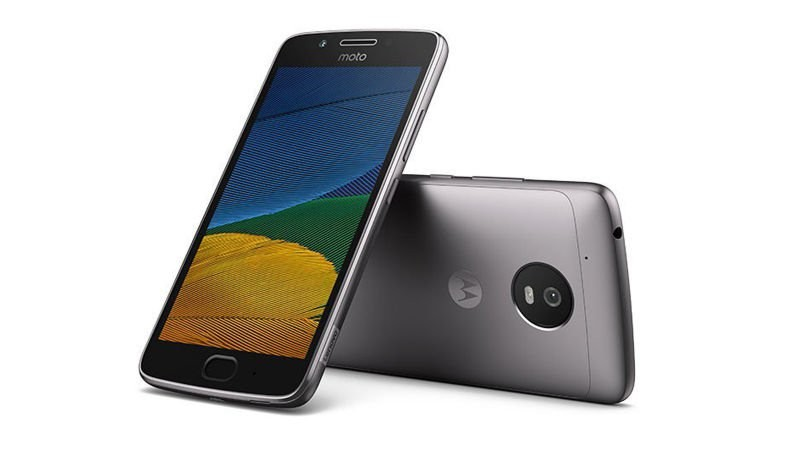 Have you considered the Moto G?